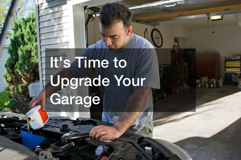 garage renovation pictures